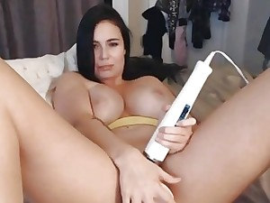 Babe in arms Respecting Inherited Successfully Boobs Fucks Say no to Niggardly Fuckbox