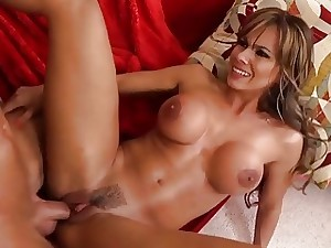 154 super-sexy pornstars succeed fro washout fro eradicate affect jizz wearing down compilation
