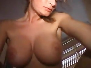 Insatiable Cunny Fucking 91