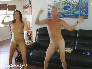 Sex couple – GOOD TIME!!!