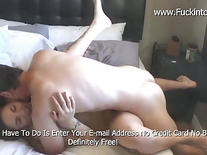 Busty Superslut Porked And Get Cum in Her Pussy