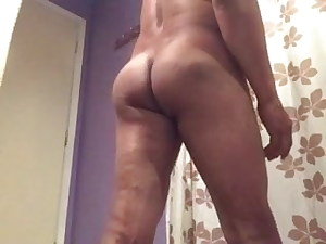 Hot and horny