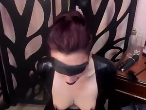 Hot BDSM Sex 88