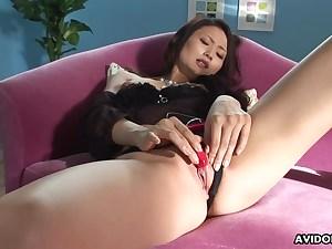 small tits xxx tube XXX