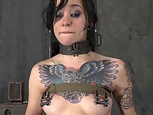 Distressful consequent is stores sir a lubricous blowjob